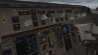 757-200_xp11_20