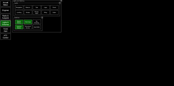 61d32027ca49df19c69385b557d0f93d